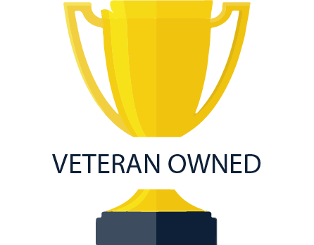 Service Disabled Veteran Owned Small Business